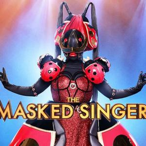 Masked Singer: The Web's Greatest Guesses at Identities – Week 7