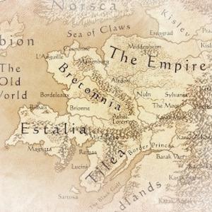 Games Workshop Admits Warhammer Dream will return to The Old World
