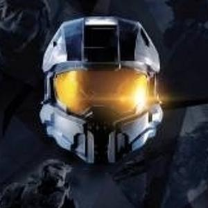 Halo: Attain joins Master Chief Collection Following month