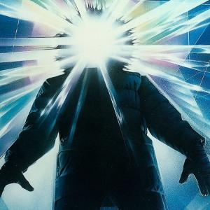 Why John Carpenter's The Thing Was A Failure On Release