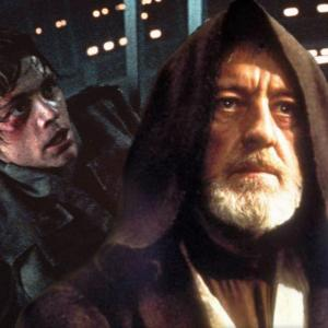 """Star Wars: Why Vader Originally Told Luke """"Obi-Wan Killed Your Father"""""""