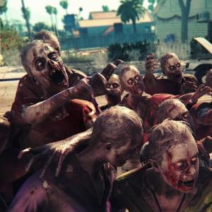 "Yes, Dead Island Two is still Living and it's Definitely Going to Become a ""kick-ass zombie game"""
