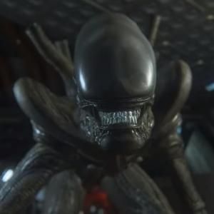 Terrifying Alien: Isolation mod places far too many Xenomorphs in a single degree
