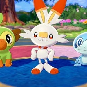 Pokémon Sword and Defend turns into fastest-selling Change sport ever