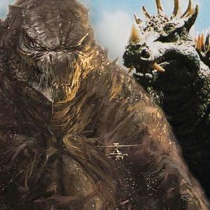 Godzilla: King Of The Monsters Could Have Revealed How Anguirus Died