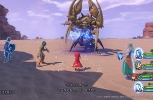 ゲーム上手い人「この敵は状態異常使ってくるから耐性どうたら特殊効果がど…