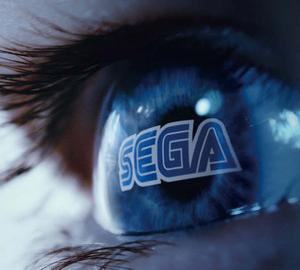 SEGA「新サクラ大戦と龍が如く7で社運をかける!」