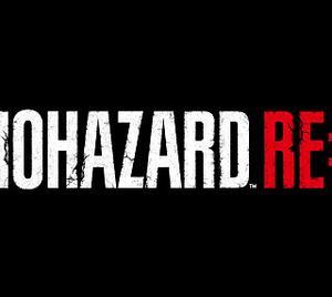『バイオハザードRE:3』2020年4月3日発売決定!
