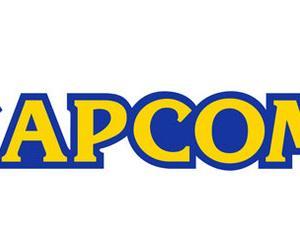 カプコン、グループ会社の従業員1名の新型コロナウイルス感染を発表