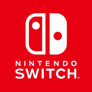 Nintendo Switch本体、今週は予約分を除き出荷なしと発表