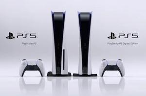 PS5のグラでやったら絶対に面白そうなゲームwwwwww