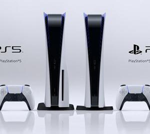 PS5の価格が判明?通常版499$,デジタル版399$とのリーク