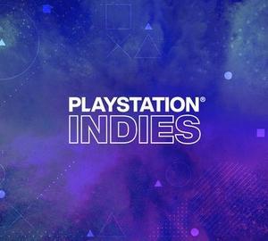 インディーズゲームにスポットライトを当て、サポートする「PlayStation Indies」始動!!!