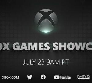 次世代Xboxショーが海外で大炎上「ヘイローですら悲惨な出来」