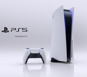 【神】PS5の新機能「ディープリンク」でゲームの特定場面を直接起動できる!!!