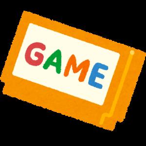 コーエー「ゲームをプレイしないゲーム好きが増えた。動画で面白いねって言うけど全然プレイしない人」