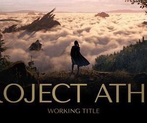 スクエニ新作のProject Athia、FF15の経験を生かしてオープンワールドの神ゲーになる模様