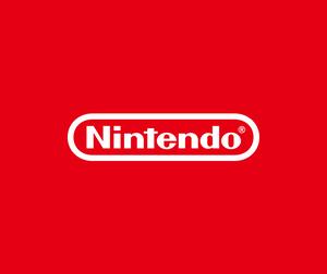 任天堂、あつ森2,240万本、ゼノブレ132万本、世界のアソビ大全103万本売るwww