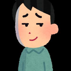 """【元「2ちゃんねる」管理人】<ひろゆき氏>""""学歴不要論""""にチクリ!「大学いかないとこうなるんだな」"""