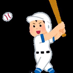 大谷翔平「二桁勝利無理です。HR王無理です。MVP無理です。30盗塁無理です」←これ