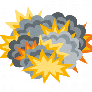 【炎上】「サンモニ」関口宏、コロナ感染者減少「いいことなのかな?」