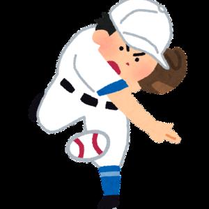 【悲報】プロ野球OB「今の斎藤佑樹を解説できない自分自身の力量不足を痛感している」
