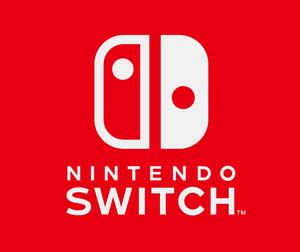【朗報】任天堂Switch、始まる