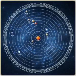 今日の星模様-20200502