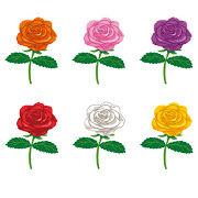 【画像多数】人を魅了させる花 それが薔薇?