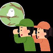 【野鳥】ジョウビタキがうちの周りで縄張り宣言してます。何を与えれば喜んでもらえるでしょうか?