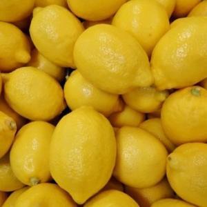 レモンって需要あるの?うちの嫁はサンマにかけるだけしか使わんって言うんだが