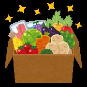 【うわぁ・・・】自分で家庭菜園やるようになってから へたに人の作った野菜はもらいたくないって思うようになった