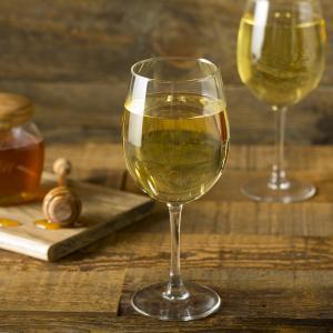 自家製ミード(蜂蜜酒)の作り方