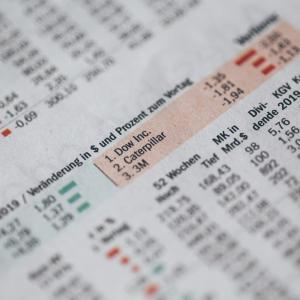 BNDの株価はコロナでも安定感抜群!債券ETF保有のメリットとは?