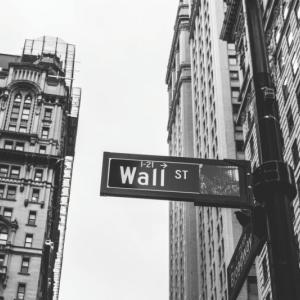 米国ETF VTIとは?全米株式にまるっと投資!買うべきか?