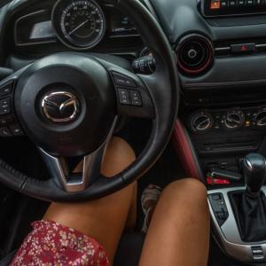マツダの株価が上がらない理由とは?なぜ自動車株のチャートは下落傾向なのか。