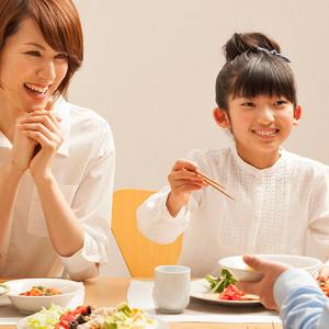 【簡単・気軽に覚えれて実践できる栄養の知識③】