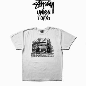 【4月20日発売】UNION TOKYO 1 YEAR ANNIVERSARY