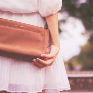 年子のマザーズバッグを買う前に、ベビーカーバッグ活用してる?