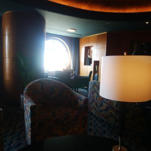 【2019年1月最新版】アンバサダーホテル  ミッキーマウスルーム  レポート
