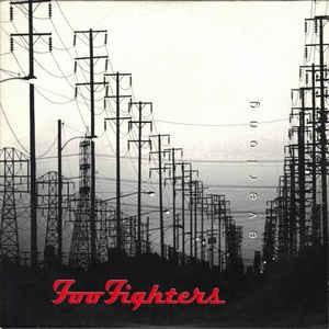 Everlong (1997年, Foo Fighters)