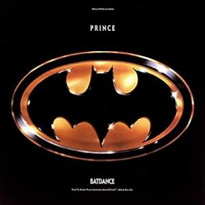 Batdance (1989年, Prince)