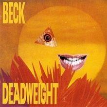 Deadweight (1997年, Beck)