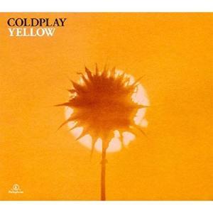 YELLOW (2000年, COLDPLAY)