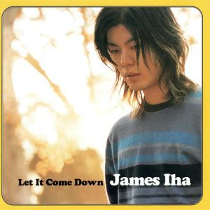 Be Strong Now (1998年, James Iha)