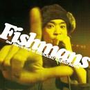 Go Go Round This World! (1994年, Fishmans_フィッシュマンズ)