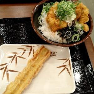 丸亀製麺尼崎浜田【兵庫県尼崎市】