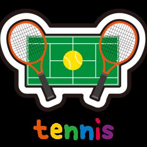2019年上半期、プロテニスプレーヤー発言集 Part2