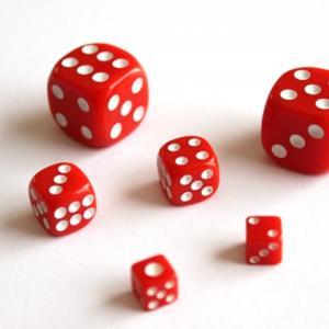 「確率」について知ってほしいこと