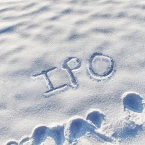 IPO新規承認が続々!12月っぽくなってきました。地雷回避して立ち回りましょう。